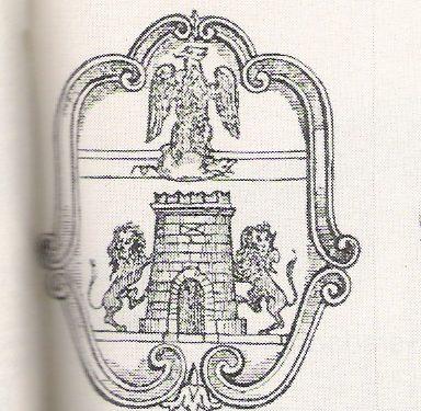 Commissario del distretto di Treviglio (1816 – 1859)