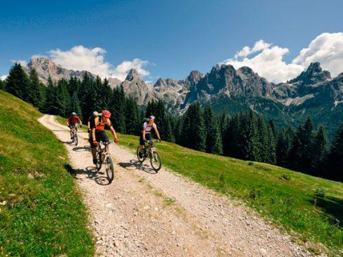 Bici&Natura Virgi&Bici