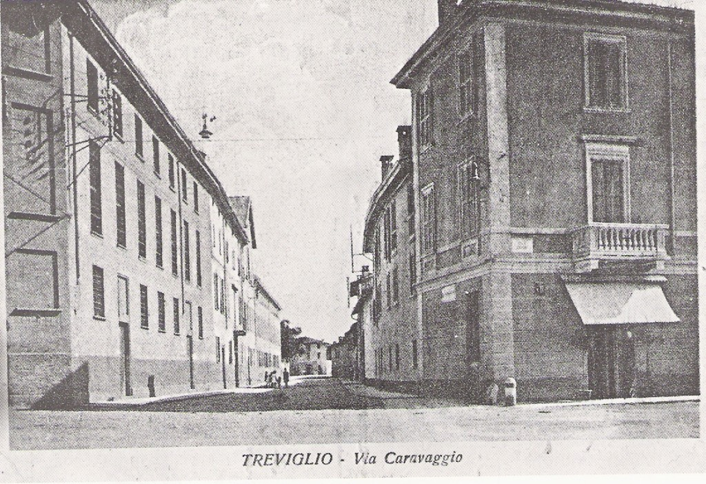 25 treviglio 1934