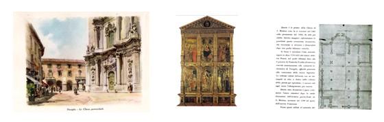 chiesa-s.martino- Treviglio