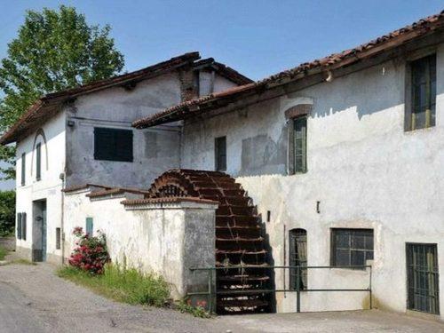 I quartieri di Treviglio