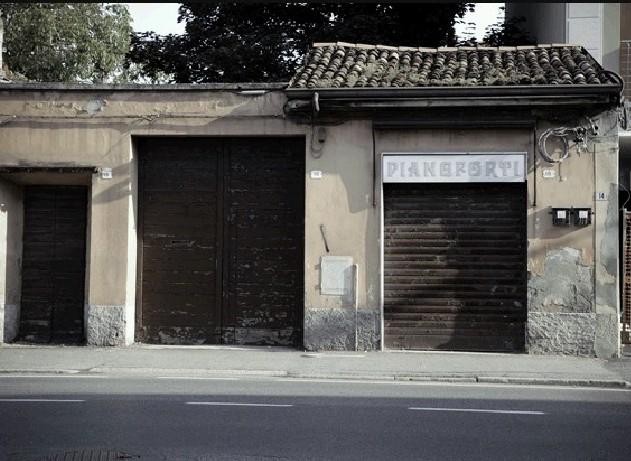 Viale Oriano.2