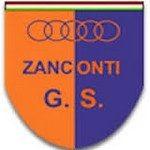Zanconti Story