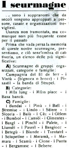 scurmagne 1