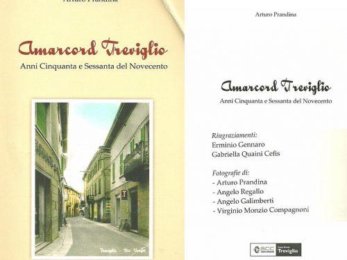 AmarcordTreviglio (A.Prandina) 6° parte