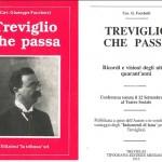 TREVIGLIO CHE PASSA PROVA