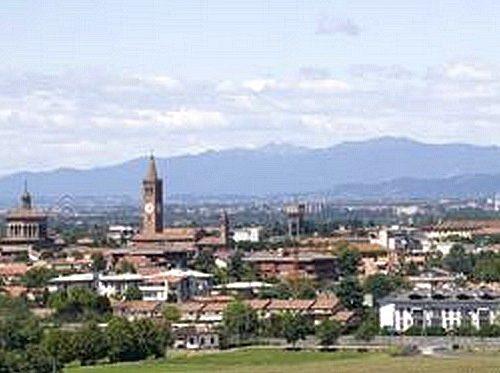 Foto Treviglio