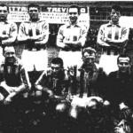 Trevigliese 1962-63