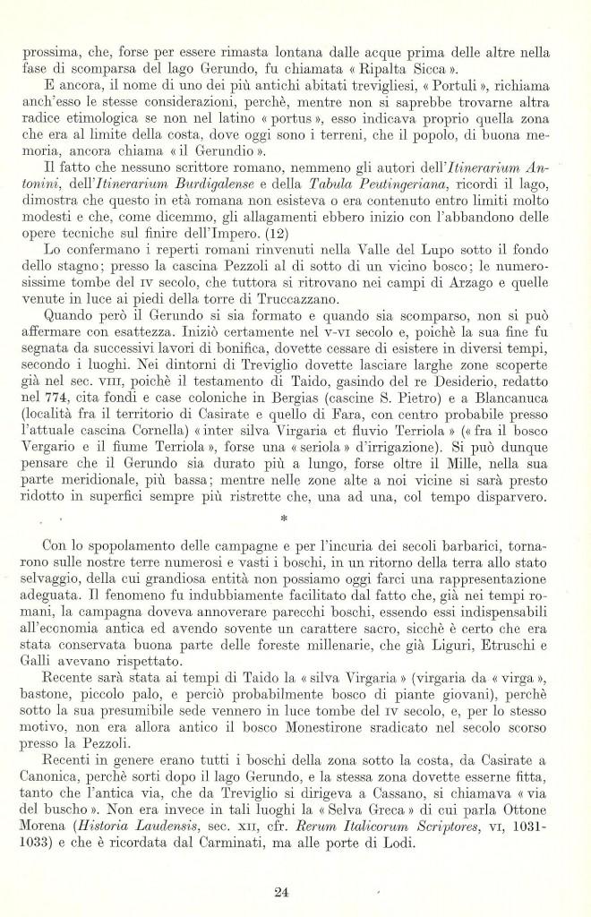 Storia di Treviglio pagina 24