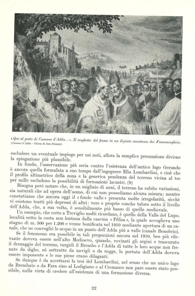 Storia di Treviglio pagina 22
