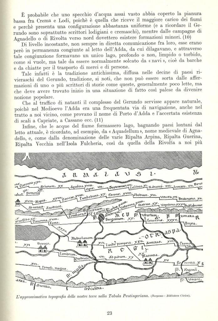 Storia di Treviglio pagina 23