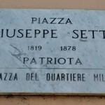 Giuseppe Setti