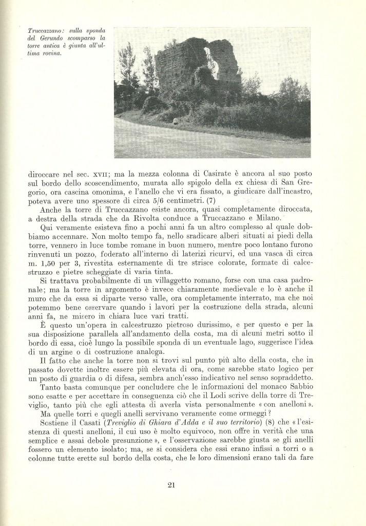 Storia di Treviglio pagina 21