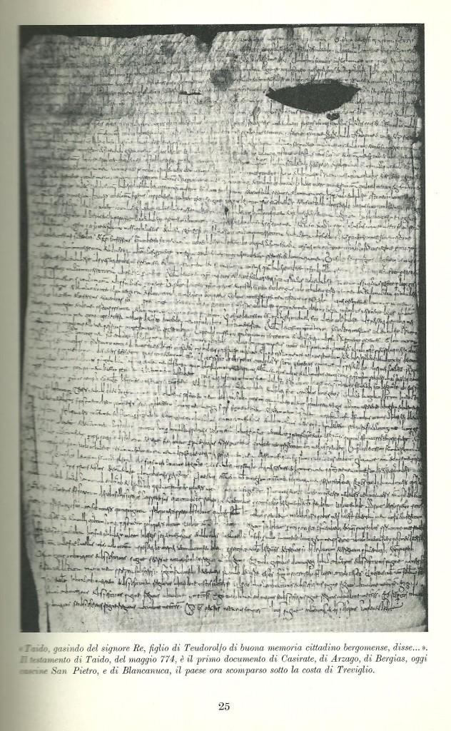 Storia di Treviglio pagina 25