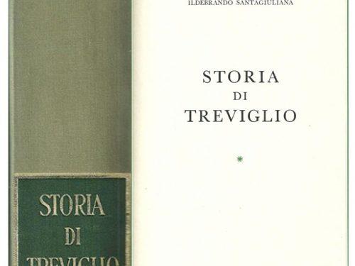 La Storia di Treviglio ( PDF ) 2° Parte