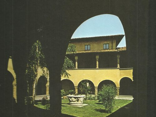 Foto da: Il Mio Santuario ( Paolo Furia )