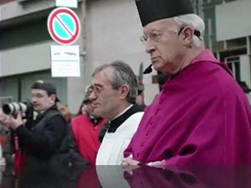 Rievocazione Storica Treviglio2007
