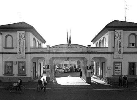 Treviglio riconosciuto mercato storico