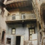 Casa Gotica Treviglio