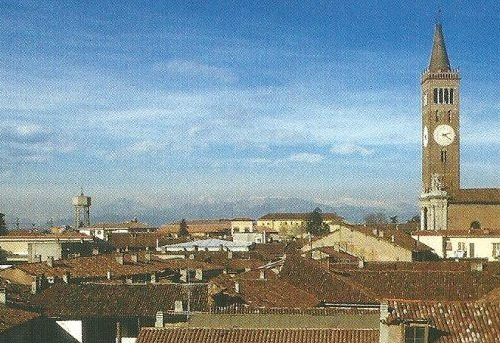 Treviglio Amarcord
