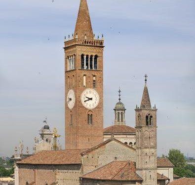 """""""Treviglio: storia, arte e cultura"""""""