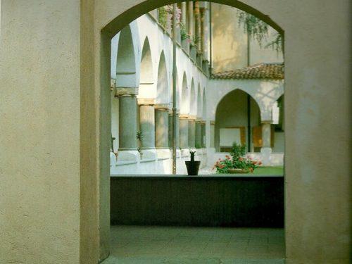 Centro Civico Culturale Treviglio