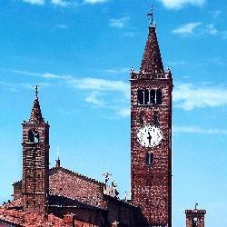Storia del Premio Città di Treviglio