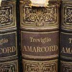 Archivio digitale di Treviglio Amarcord