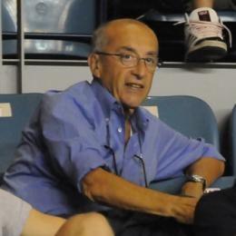 Alberto Mattioli 17 gennaio 2014