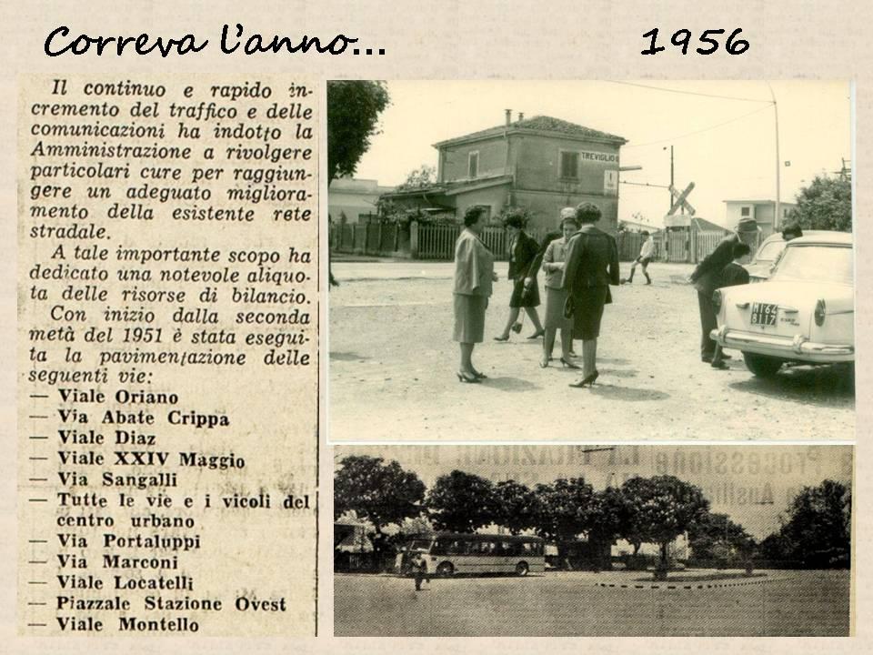 Treviglio 1956