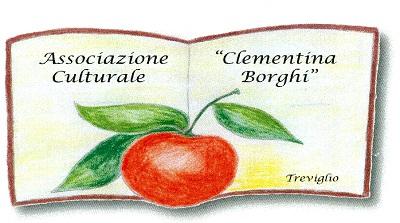 Associazione culturale Clementina Borghi