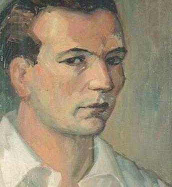Giulio Carminati