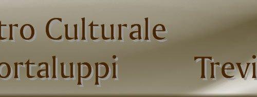 Centro Culturale Ambrogio Portaluppi Treviglio