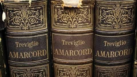 Curiosando in Treviglio Amarcord