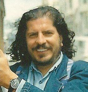 Marco Carminati