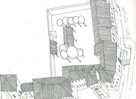 Treviglio : Il Centro Storico
