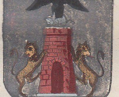 Treviglio : Informazioni storiche e turistiche