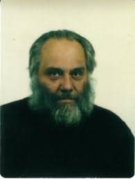Ad Ambrogio Ballace il Premio Enzo Sensi 2005