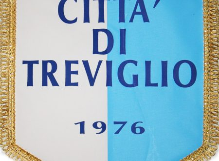 G.S.Città di Treviglio