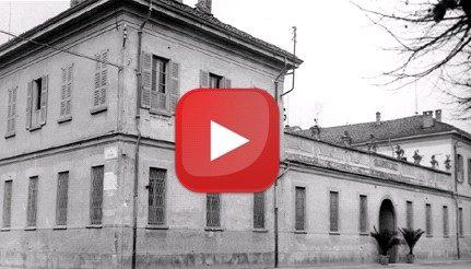Galleria Foto Collegio degli Angeli Treviglio