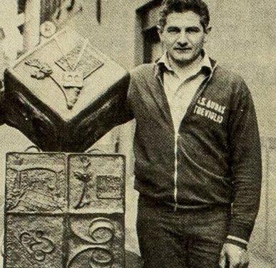 Gianni Casati