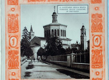 1932 Treviglio