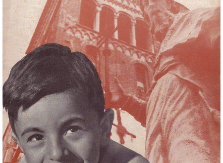 Oratorio S.Agostino 1910-1960