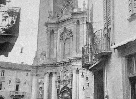 Treviglio 1934