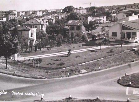 Treviglio 1954