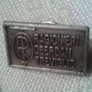 Istituto Oberdan Treviglio