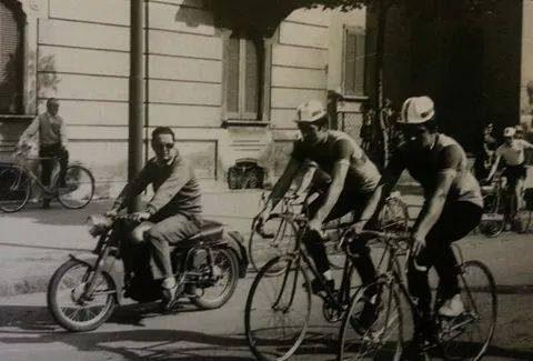 Treviglio Ciclismo